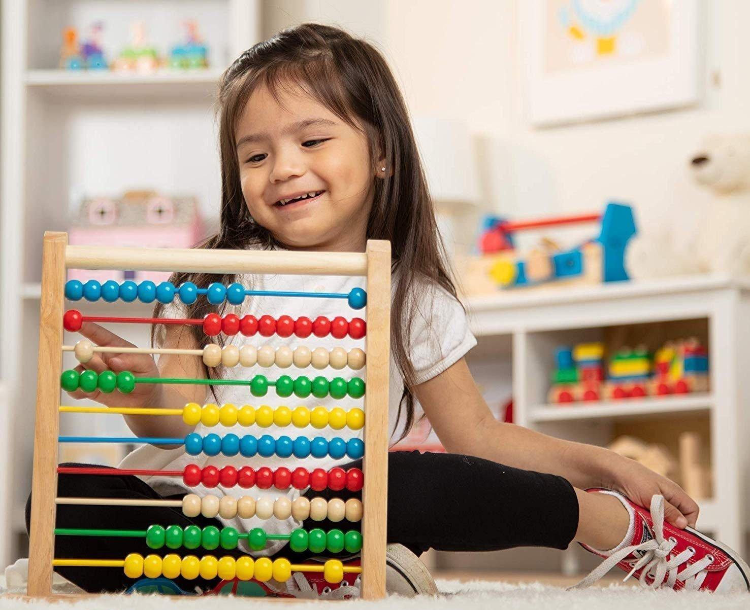 Educational Toys For Kids Blog